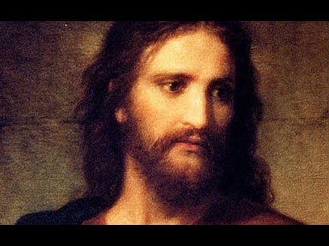 """""""Tell Them About the Power of the Gospel"""" - Fr. John Riccardo - AUDIO ONLY"""