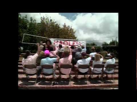 Haoles Anonymous - Frank Delima