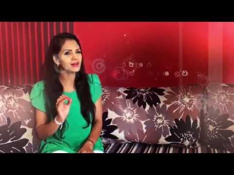 Amathaka Karanna - Sashika Nisansala Ft RAJ (Lyric Video)