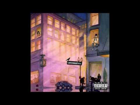 Skinny - 6:00 AM Feat. ICE T (Prod by Skinny) Audio