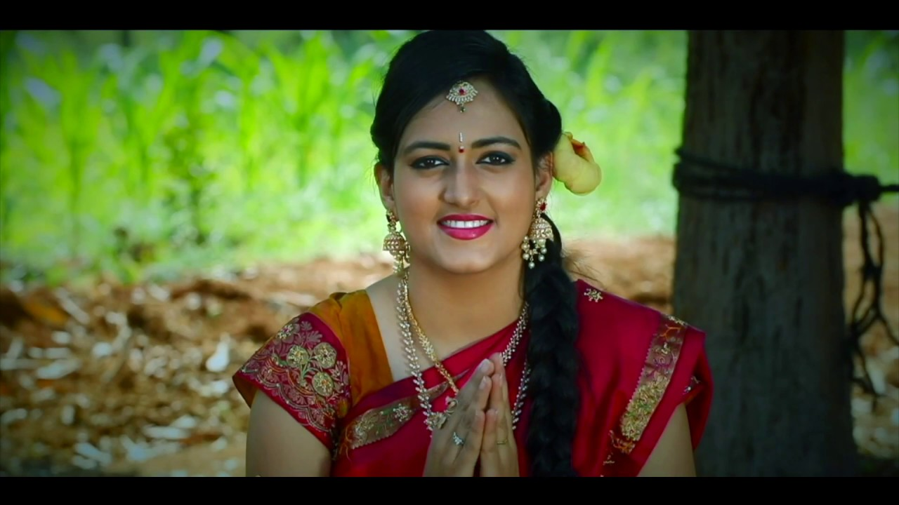 kaluva calendar 2018 |Chaitra maasam