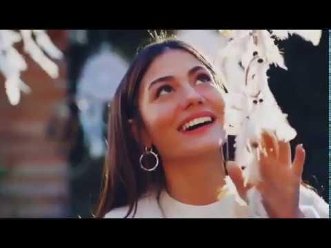 Can & Sanem || Джан & Санем || Erkenci Kuş || Ранняя пташка || Давай навсегда