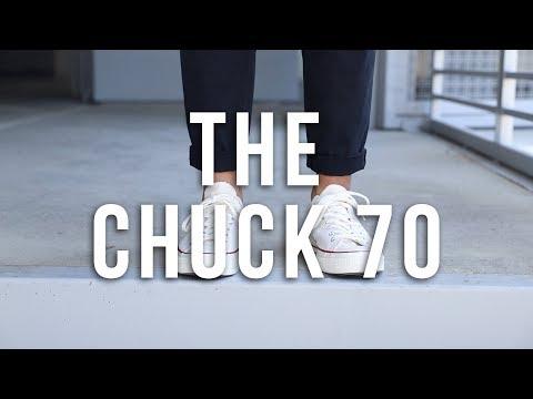 a-better-converse-|-the-chuck-70