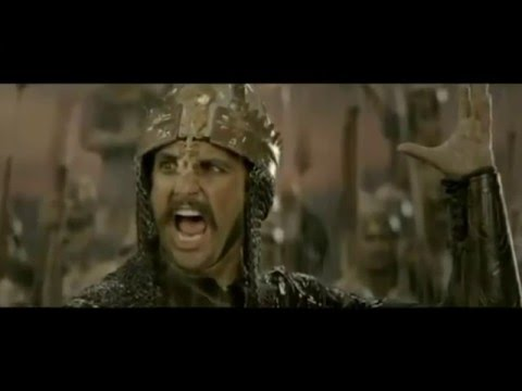 Bajirao Mastani Marvellous Bgm by Sanjay Leela Bhansali   Theme   YouTube