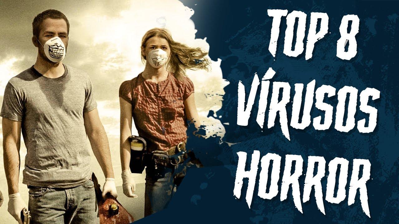 Hatékony vírus a férgek ellen A szalagféreg féreg - Hatékony vírus a férgekben