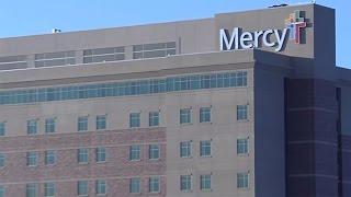New Mercy Hospital Joplin Built to Last