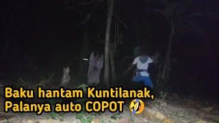 🔴 LIVE P4LANYA AUTO COPOT BAKU HANTAM DENGAN KUNTILANAK