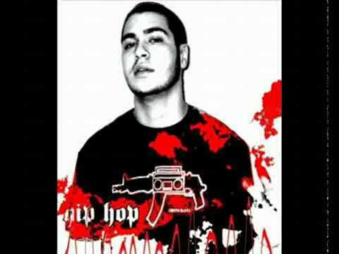 Schnellster Rapper Der Welt