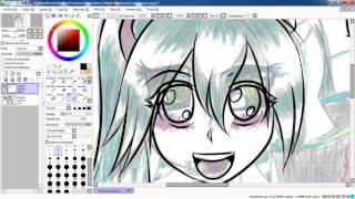 Enchúlame el Mono #4 Vocaloid!!!