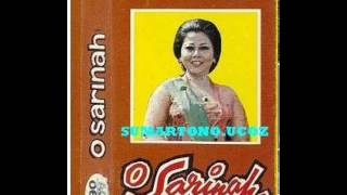 Djoko Kasmaran _ Ibu Waldjinah
