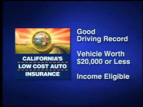 California's Low Cost Automobile Insurance Program  Youtube. Bachelorette Signs Of Stroke. Compared Signs. Postmenopausal Signs. Clearance Signs Of Stroke. Imaging Signs Of Stroke. Gem Signs Of Stroke. Progress Signs. Shine Signs
