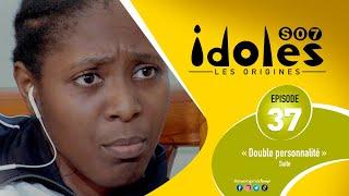 IDOLES - Saison 7 - Episode 37 **VOSTFR**