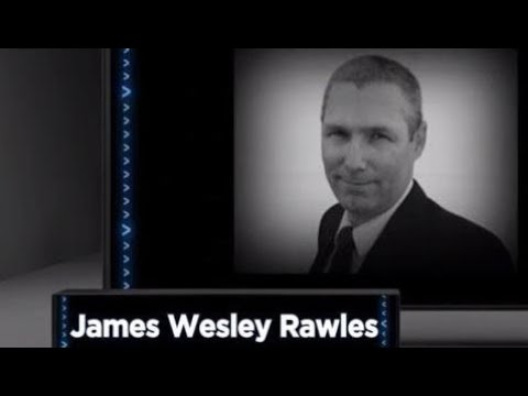 RED ALERT! JAMES WESLEY RAWLES After the Financial Crisis, Hunger Will Be the Biggest Problem