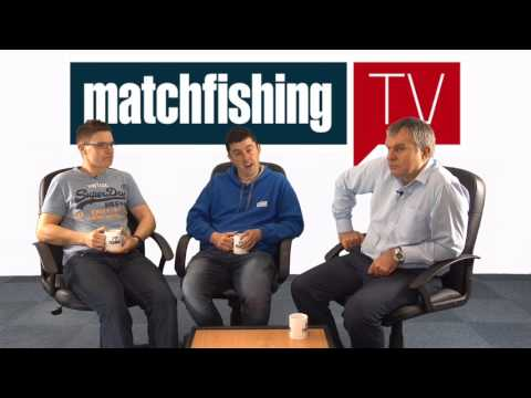 Match Fishing TV - Episode 49
