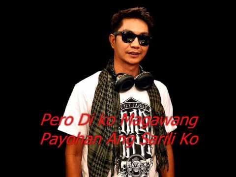 kantang walang kwenta by bassilyo mp3