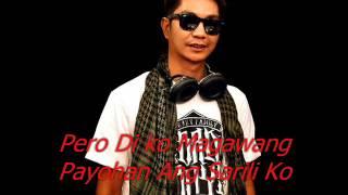 Repeat youtube video Walang Kwentang Kanta By Basilyo with Lyrics