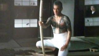 「男の一生」(1984年12月発売)....元歌:村田英雄、作詞、作曲:賀川...