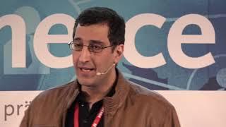 Khalil Agheli Zadeh: Google Shopping wird mächtiger - so nutzen Sie den Umsatzbringer