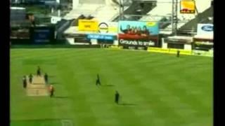 Sachin Tendulkar 163 vs NZL AMI Std. Christchurch 2009