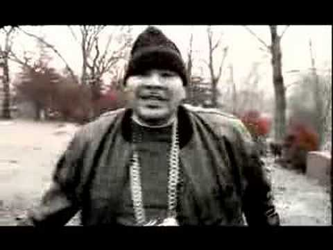 Fat Joe's 300 Brolic