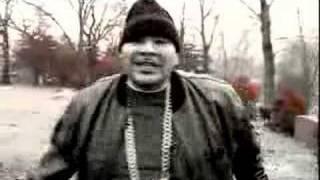 Fat Joe's 300 Brolic
