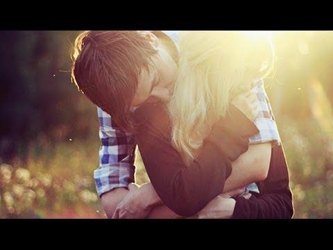 Best Romantic Piano Song - Belle Musique D'amour au Piano - Love
