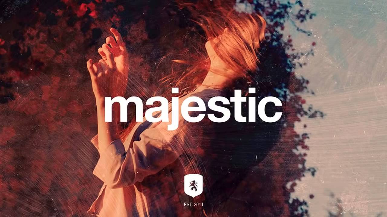 Disclosure Magnets ft Lorde (SG Live Majestic Casual Remix)