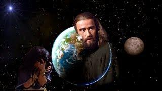 JESUS Full HD - Weltweit meist gesehene Film