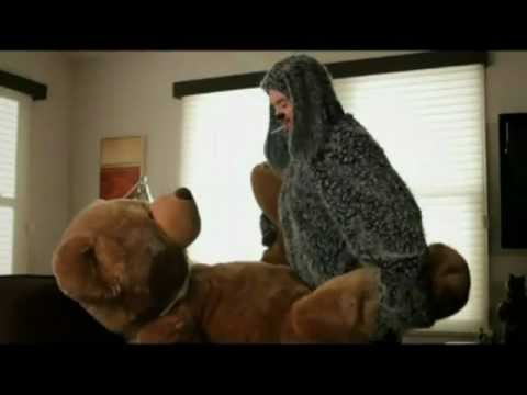 Wilfred (Australia) - Watch Full Episodes and Clips - TV.com