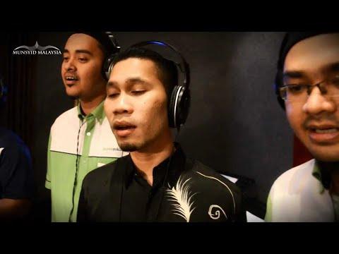Lagu Tema HIMPUN - Selamatkan Akidah [HD]