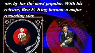 Dance With Me Ben E. King Aug. 1959.mp3