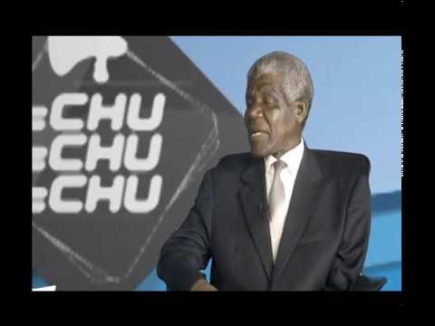 TCHUTCHUTCHU-6 JULY 2016- PULENI CHILIKUNZAKO ON MALAWI's HISTORY