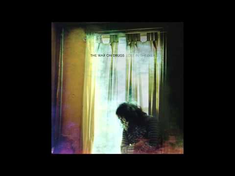 The War On Drugs - Burning