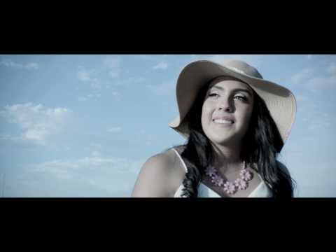 "EVELIN ""VIDEO CLIP"""