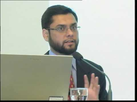 IFRS_Lecture05
