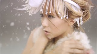 倖田來未-KODA KUMI-『you』~ 20th Year Special Full Ver. ~