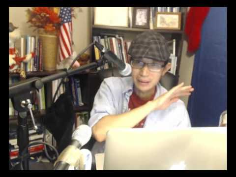 """ดร.เพียงดิน ชวนคิดชวนลุย 2015-10-09 ตอน """"วิกฤติแล้ว ราชวงศ์ไทยโดนยึดโดยเจ้า ตัวปลอม!!!??? """""""