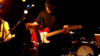 Download Shake It Out - Manchester Orchestra MP3 song and Music Video