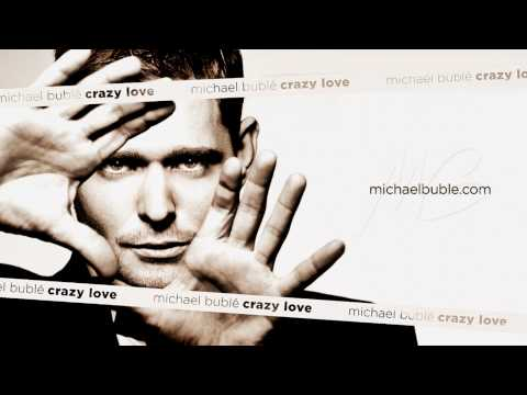 Michael Bublé - Haven't Met You Yet (HQ)