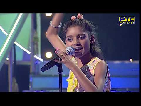 All Punjabi Popular Beat songs of Voice Of Punjab Chhota Champ 2 | PTC Punjabi