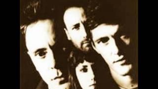 DJ Manuel - Blue Monday - New Order - Freemasons Version Electro House Remix.wmv