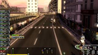Pro Cycling Manager 2013 - First Impressions! - Gameplay/Commentary
