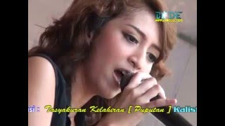 Wanita Idaman Lain WIL   Diana Pinky ll Dangdut PANTURA Live in Dempet Demak