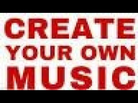 How to set your own image in music easily. change just in 2 minutes. Technical yubi