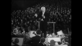 R Strauss Till Eulenspiegels lustige Streiche BPO Furtwängler 1950