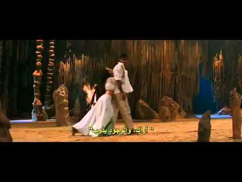 Download Churao Na Dil- Deewane 2000 by [SM] arabdz arabic sub.avi