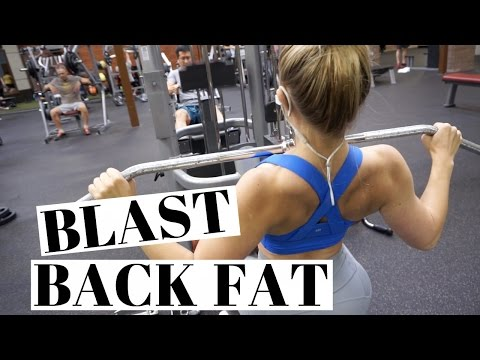 get-rid-of-back-fat-|-full-back-workout