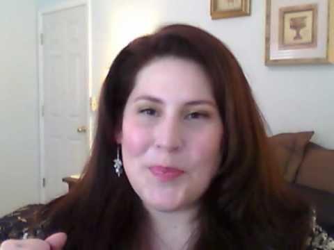 Esalon color review youtube for E salon hair color reviews