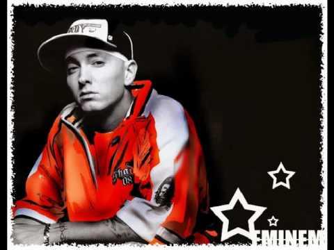 Eminem..Without Me..( Uncensored Version )
