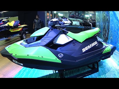 May 28, 2018. With the most affordable retail price in the industry, sea-doo spark. And a compelling value, whether you're looking to buy your first pwc or.